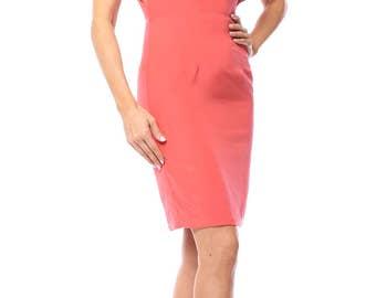 Maggie's Dress