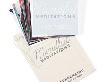 Mindful Meditations