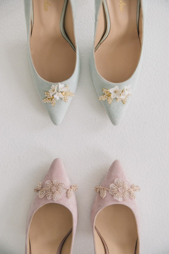 wedding white wedding shoes shoes heels mint shoes shoes Wedding white wedding mint heels bridal shoes white shoes Eqwqf8R
