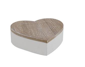 box to Heart