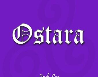 Ostara - Creating New Pagan Family Traditions