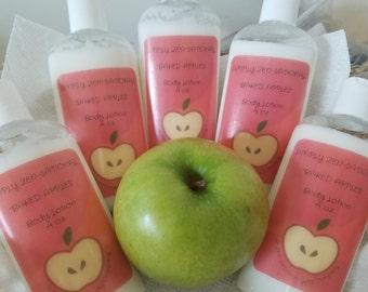 """HAND Lotion