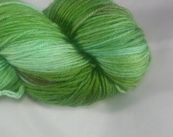 Shamrock Yarn