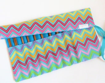 Mothers Day gift idea, gift for mum, birthday gift idea. Best Selling Items, Crochet Hook Case, Gift for Crocheter, Crochet Hook Holder