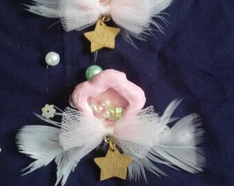 Cardcaptor sakura pins