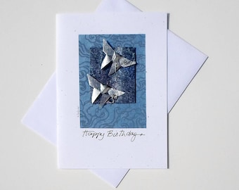 Birthday card for best friend with love| Happy birthday card for boyfriend| Cute birthday card for wife| My husband birthday card