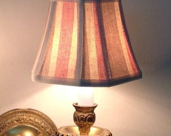 Chandelier Lamp Shade, Chandelier Lampshade, Lamp Shade,  Lampshade, French Country Lamp Shade, French Country Lampshade, Lamp Shade,