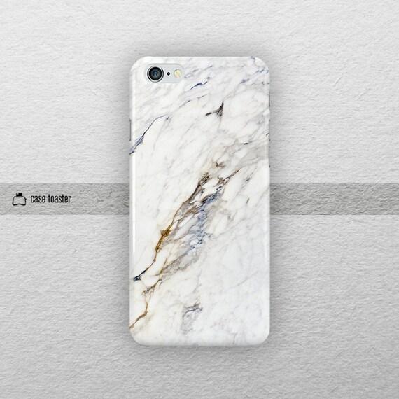 white marble case iphone 7 plus