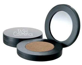 Eye Candy Pro Velvet Eyeshadow-Taupe Opalescent