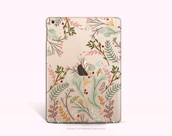 iPad Air 2 Case Autumn iPad mini 4 Case Rubber iPad Air 2 Case Gold tiny iPad Cases CLEAR iPad Mini 2 Case CLEAR iPad Mini 4 Case CLEAR