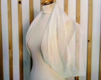 Bridal wrap,  shawl, bridal shawl, bridal stole, accessory, lace, bridal accessory