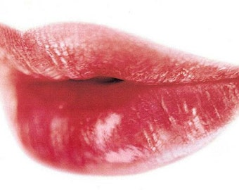 Flawless Lips Conditioner for the perfect PUCKER