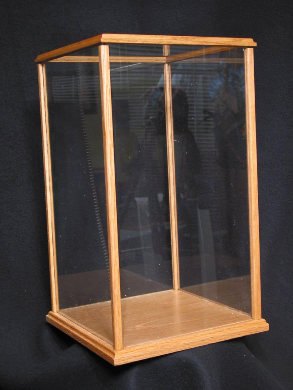 office display cases. Office Display Cases. 🔎zoom Cases D L