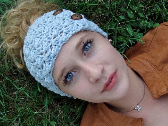 Instant download crochet headband pattern janes tangled instant download crochet headband pattern janes tangled headwrap dt1010fo