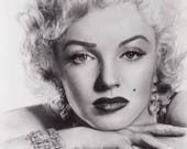 Marilyn Monroe - The Holl...