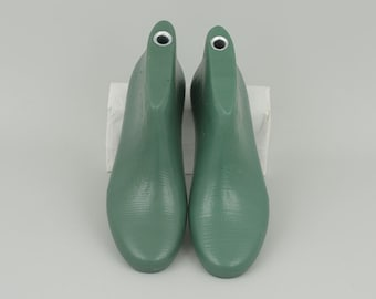 Shoe lasts for felting, NEW!