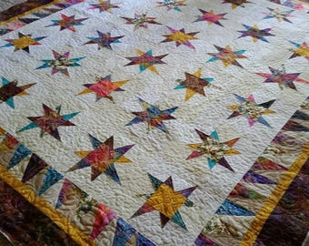 heart nine and patterns homemade quilts multicolor photo with plum navy hearts quilt patch
