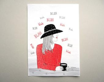 coffee art, tea art, cafe art, coffee illustration, tea illustration, cafe illustration, coffee drawing, coffee art, coffee illustration