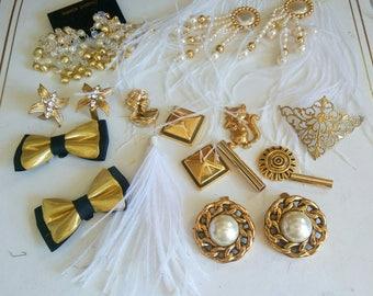 Fine Studio lot 20 items Theme wedding