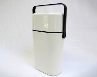 Vintage BYO Wine Carrier and Chiller - with insert