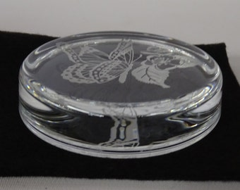 Price reduced Paperweights
