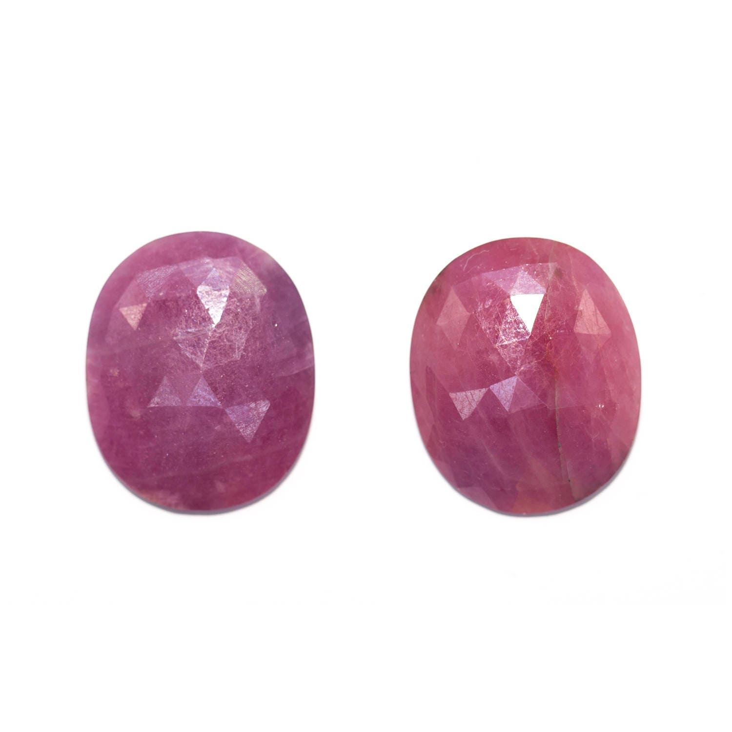 ruby sale certified african gemstones ct id gemstone for india in lots wholesale resellers