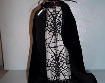 Barbie Halloween Dress