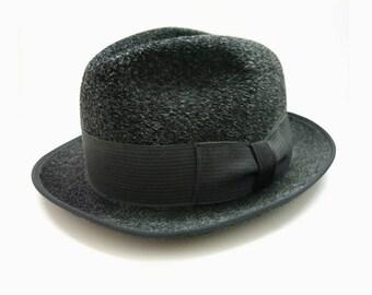 Wegener Herren Hut, Modell Eskimo