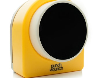 Circle Punch - Mega Giant 72mm