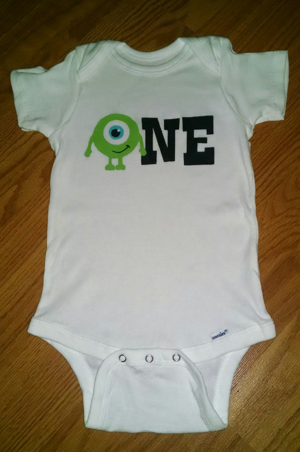 First Birthday Shirt Boy Etsy