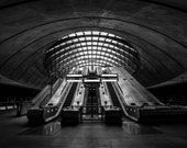 London Fine Art Photo: Th...