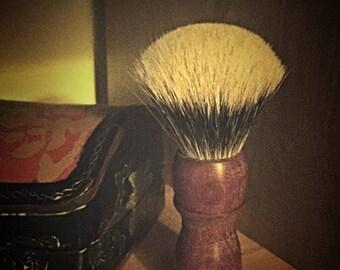 /shavebrush Shaving Brush