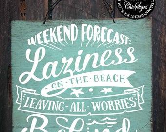 beach, beach sign, beach decor, beach decorations, beach house, beach house sign, beach house wall art, beach gift, beach signs