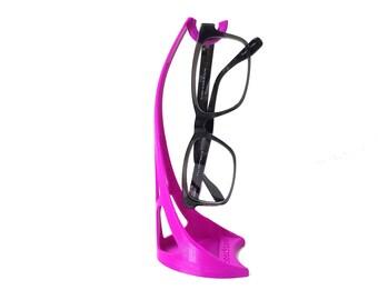 Eyeglass Stand Glasses Holder