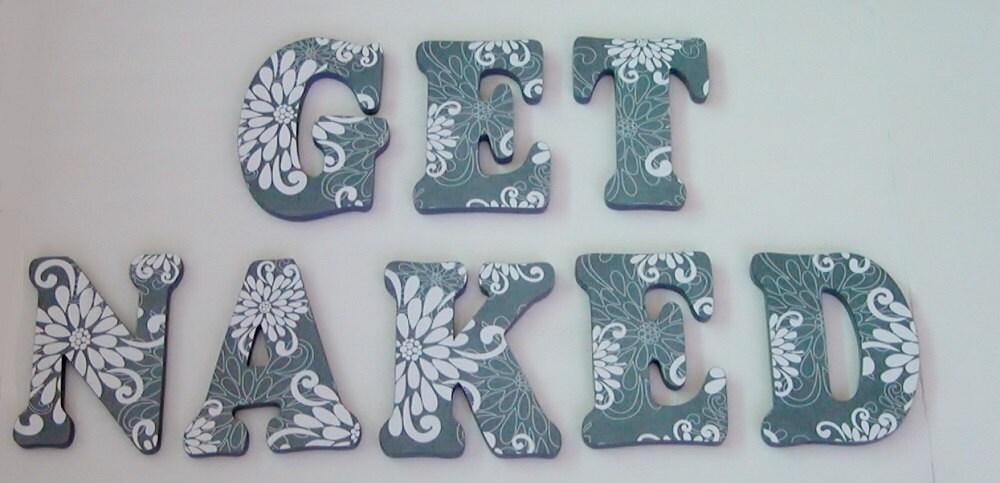 wooden letters design wooden letters design