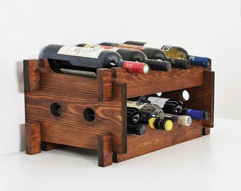 racks wineracks on wine rack astro best unique pinterest small images