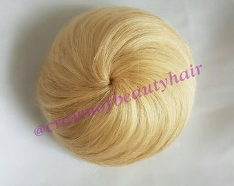 Human Hair Bun,Clip In Bun,Bun Extension,Human Hair Clip In Bun,Human Hair Clip In Bun Extension,Hair Bun,Bun,Donut Hair Bun,Clip In Donut