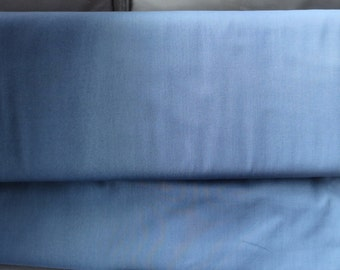 Ombre by V and Co. for Moda Fabrics - Ombre Indigo 10800 225