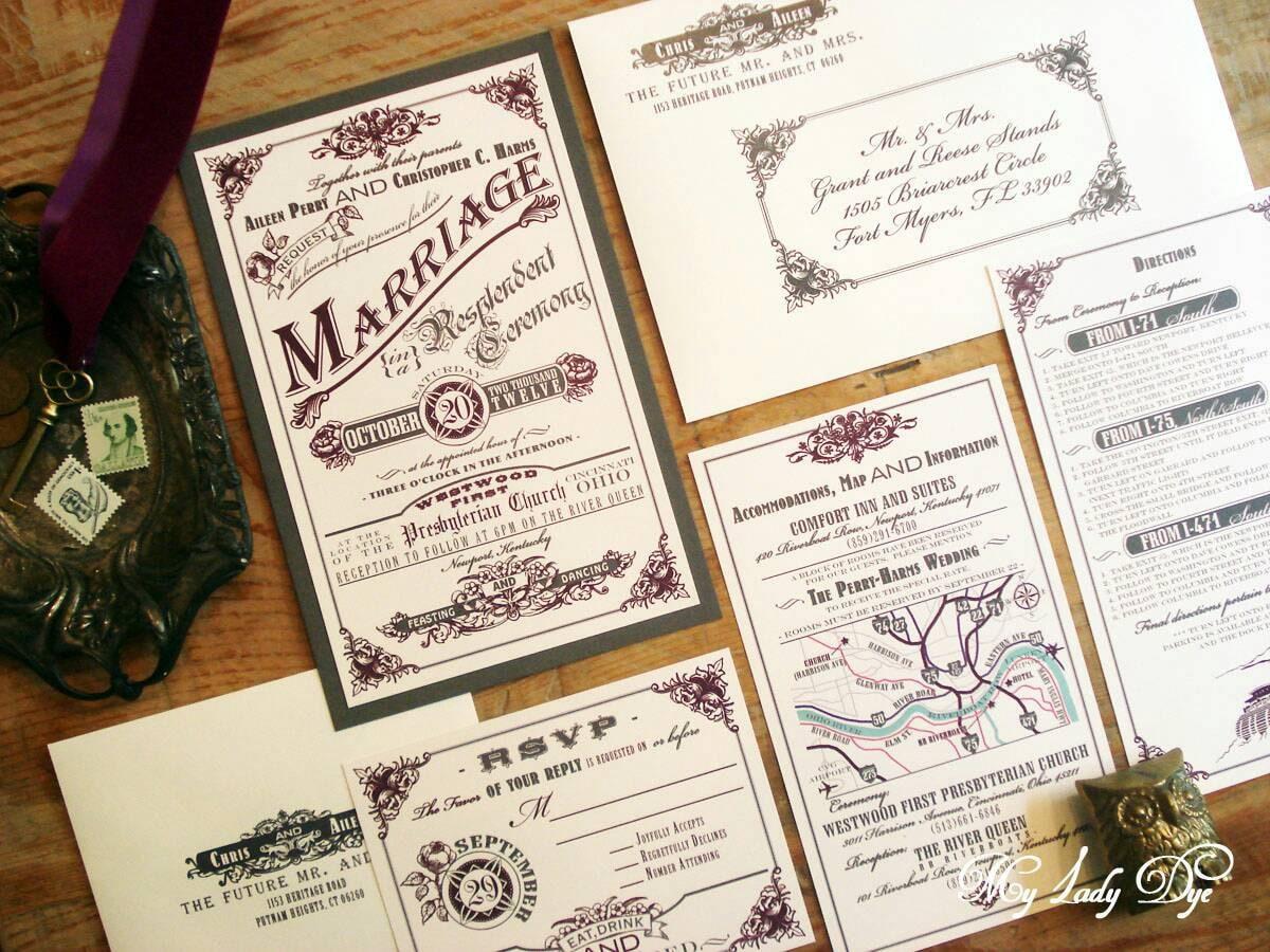 25 royal prince baby shower invitations new orleans mardi gras 100 vintage wedding invitations steampunk wedding invitations shelley collection rose floral monicamarmolfo Choice Image