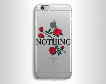 Floral iPhone 8 Case, Floral iPhone X Case,Floral iPhone 7 Case,Floral iPhone 6 Case,iPhone SE Case,Floral iPhone 8 Plus Case,Floral 7 Plus