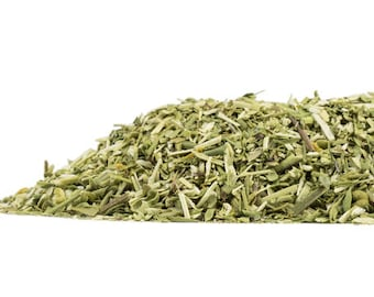 ORGANIC RUE, Ruta Graveolens. Sold by weight- 1 or 1/2 ounce. Teas, Brews, Baths, Tincture, Rituals. Uses- Traditional, Wiccan, Herbal...