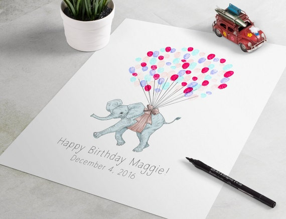 Baby Shower Guest Book Ideas And Keepsakes