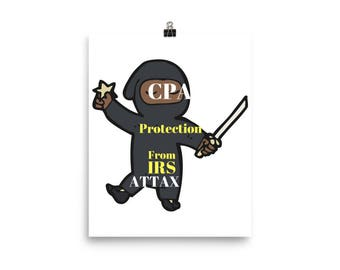 CPA  Protection