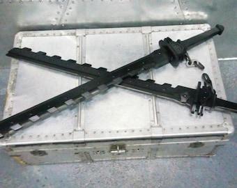 NieR Automata Type-3 sword inspired