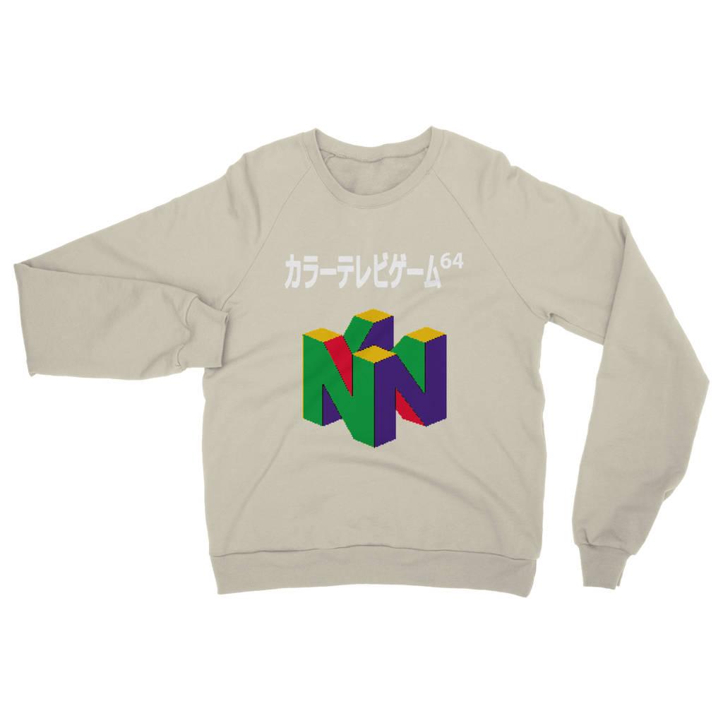 シ Vaporwave Aesthetic Prostitute Unisex Sweatshirt シ YFQVUzUpo