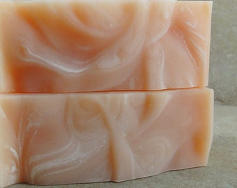 Beguile - Handmade Soap - Limited Edition