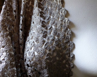 CLEARANCE Gold Lace for Bridal, Mother of the Bride, Tops, Skirts, Costumes