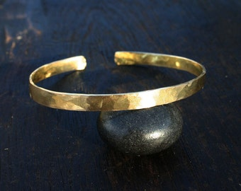 18k gold jewelry Etsy