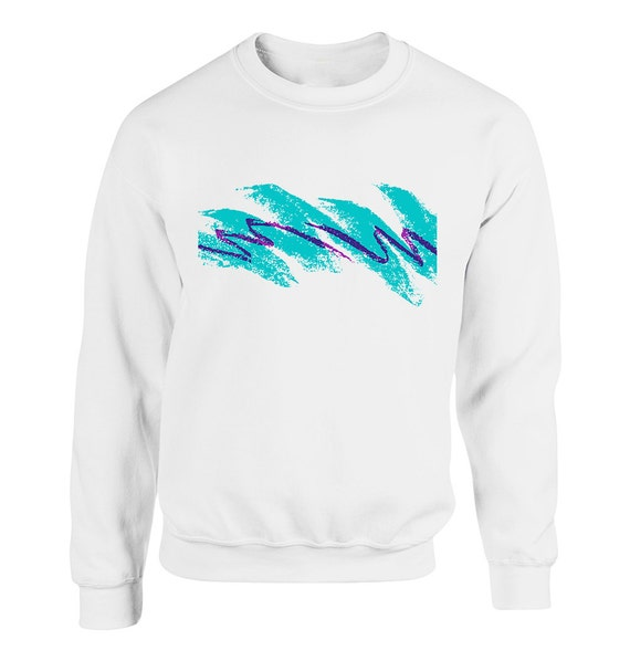 Solo Jazz for Adult Unisex Sweater Crewneck Sweatshirts Warm Sweaters Crew-neck Women Clothing Men Clothing 8bkebSlU