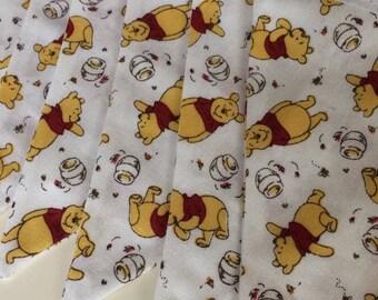 Winnie the Pooh bunting
